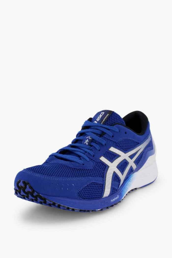 ASICS Tartheredge chaussures de course hommes 1