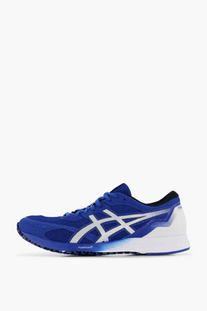 ASICS Tartheredge chaussures de course hommes 2