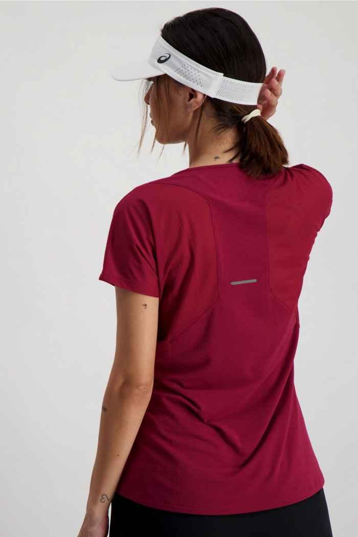 ASICS V-Neck t-shirt femmes 2