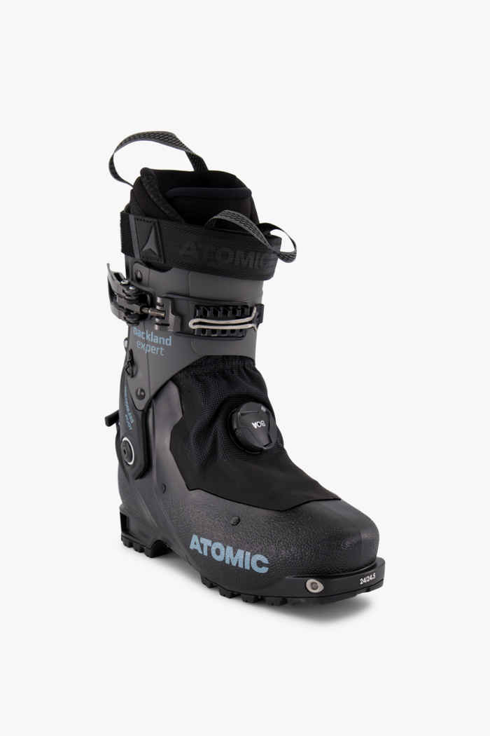 Atomic Backland Expert 85 Damen Skischuh 1