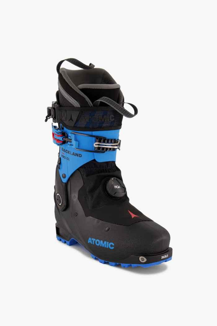 Atomic Backland Pro CL 90 Herren Skischuh 1