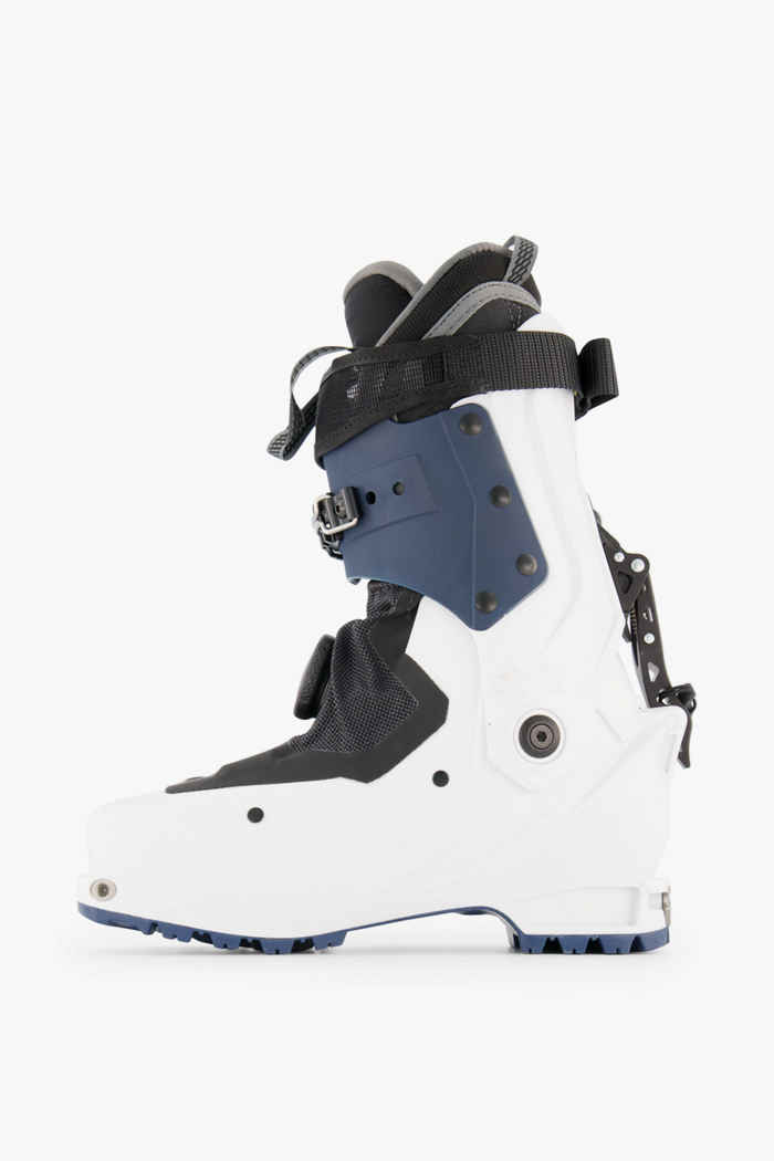 Atomic Backland Pro Damen Skischuh 2