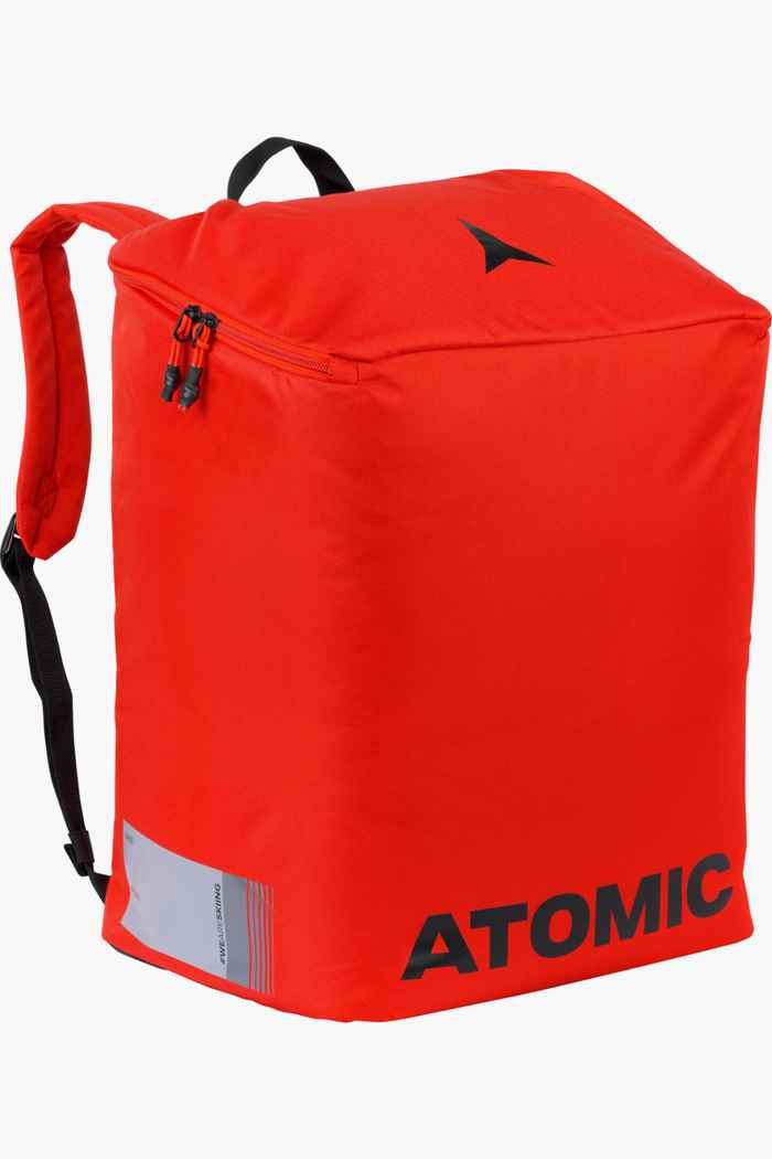 Atomic Boot + Helmet 35 L Rucksack 1