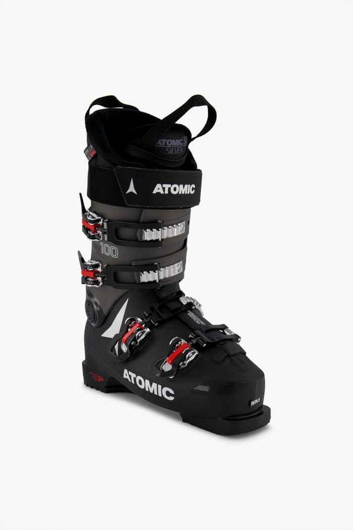 Atomic Hawx Prime 100 AM Herren Skischuh 1