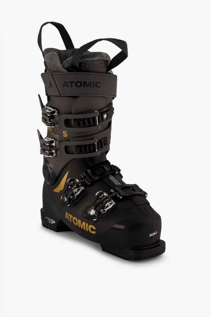 Atomic Hawx Prime 105 S Damen Skischuh 1