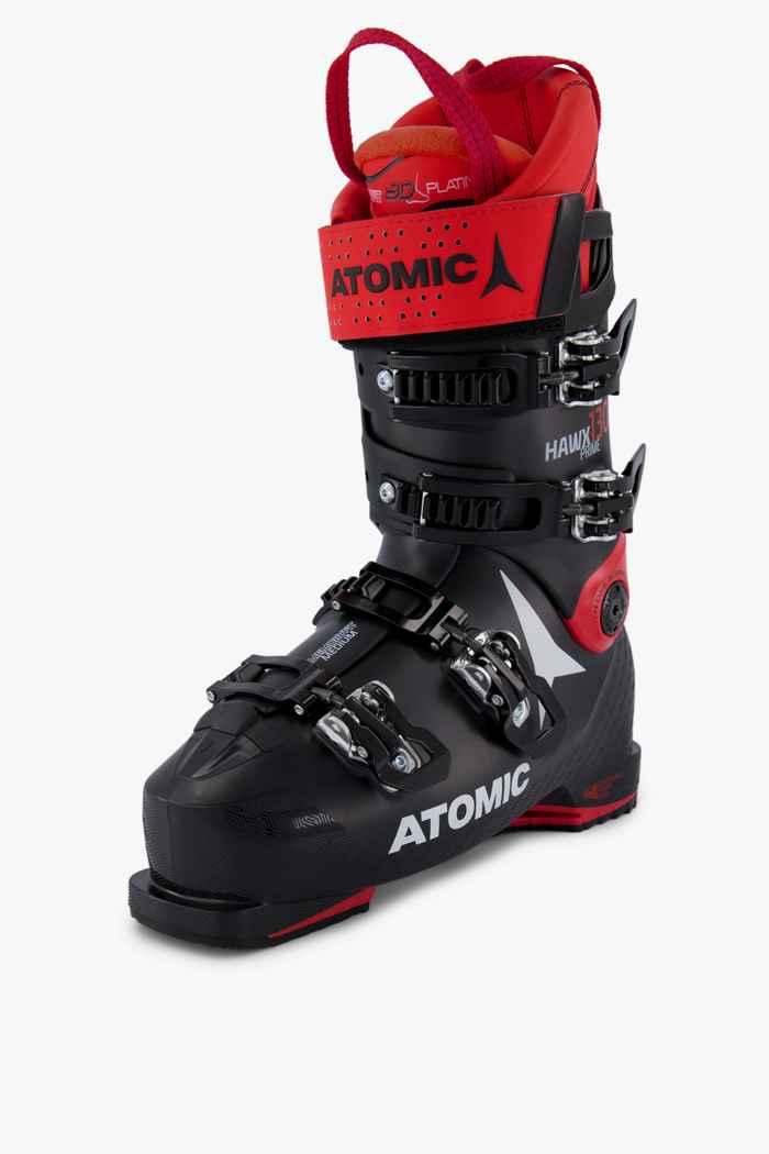 Atomic Hawx Prime 130 S scarponi da sci uomo 1