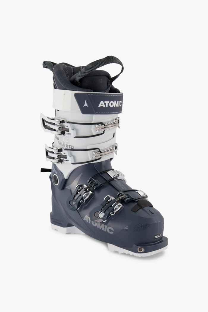 Atomic Hawx Prime XTD 105 CT GW Damen Skischuh 1