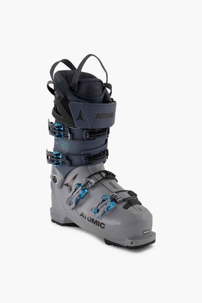 Atomic Hawx Prime XTD 120 CT GW Herren Skischuh 1