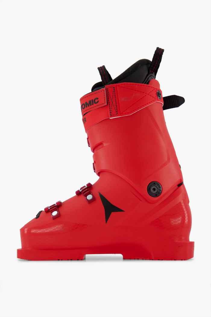 Atomic Redster Club Sport 130 scarponi da sci uomo 2