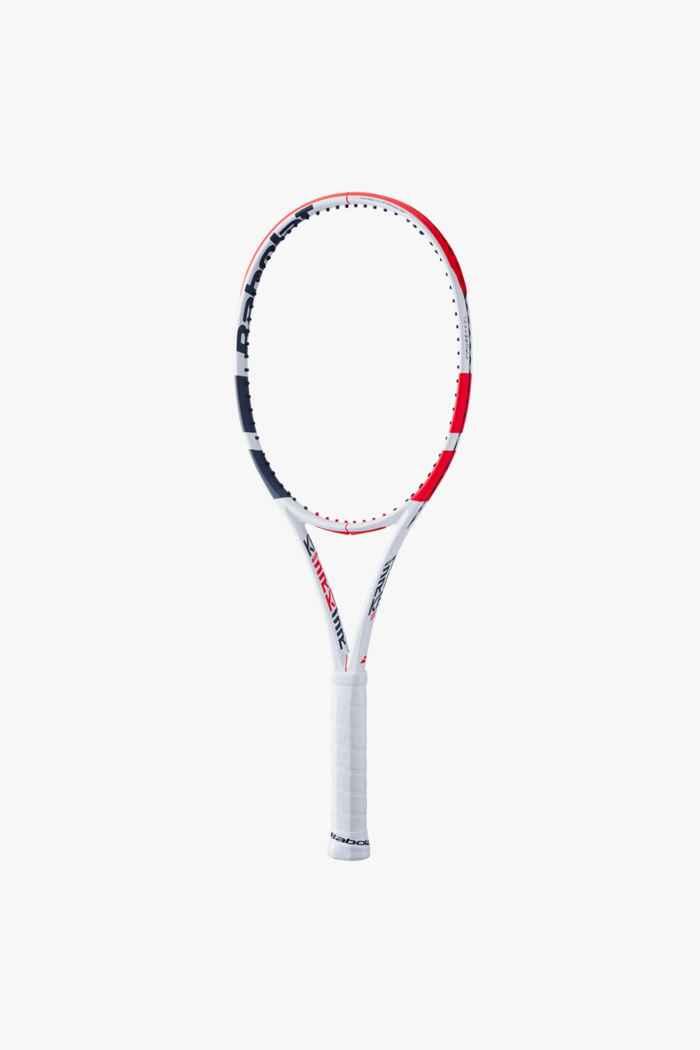 Babolat 2-Pack Pure Strike 100 Tennisracket 2