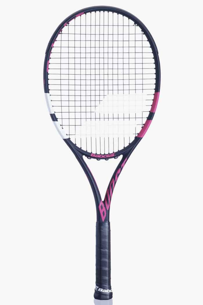 Babolat Boost A raquette de tennis femmes 1