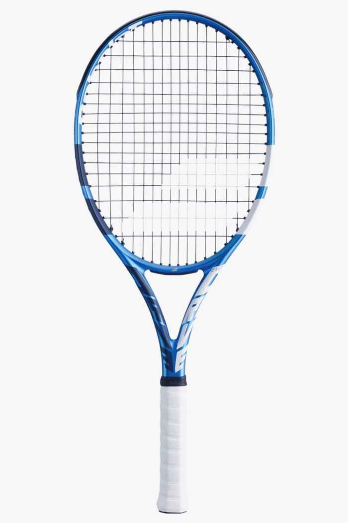 Babolat Evo Drive Tennisracket 1