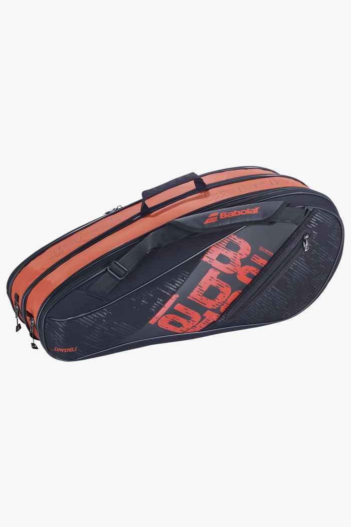 Babolat EXP Tennistasche 2