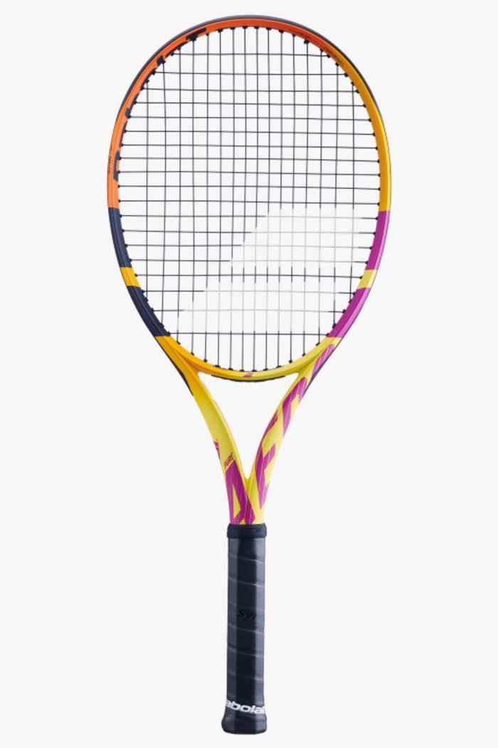 Babolat Pure Aero Rafa raquette de tennis 1