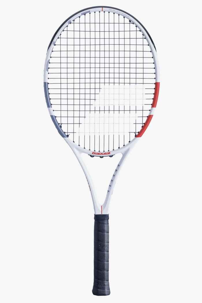 Babolat Strike Evo Tennisracket 1