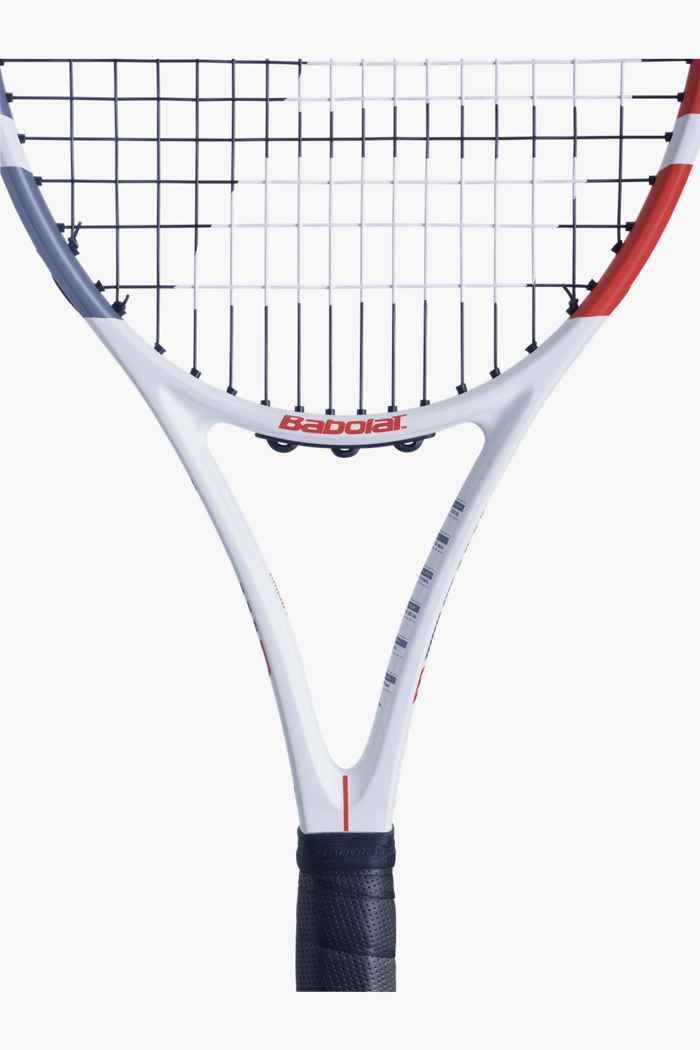 Babolat Strike Evo Tennisracket 2