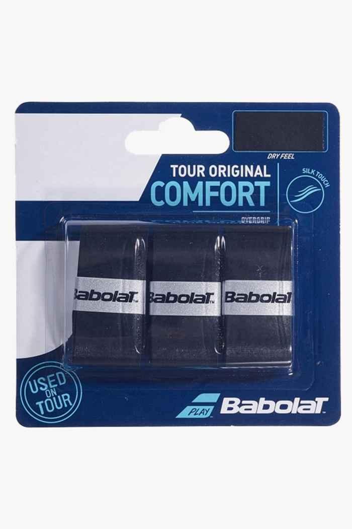 Babolat Tour Original Overgrip 1