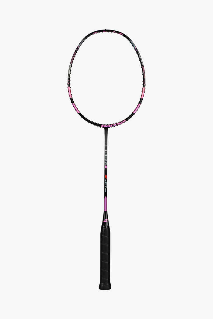 Babolat X-Act Badmintonracket 1