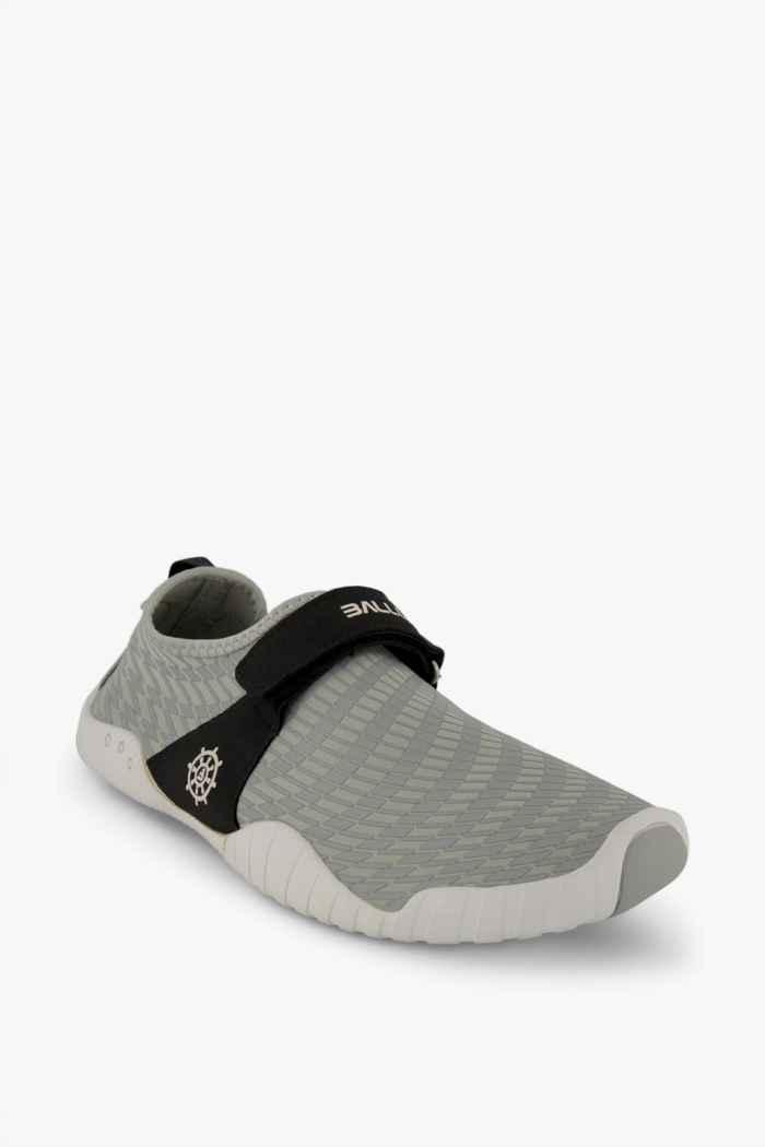 Ballop Patrol chaussures minimalistes hommes 1