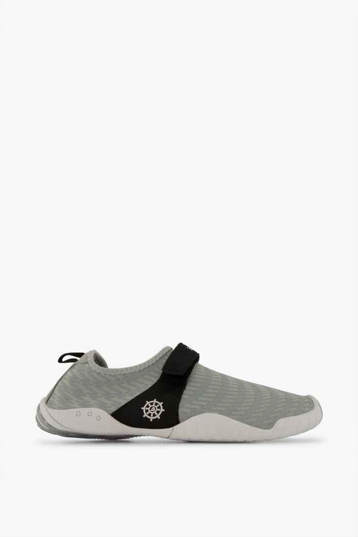 Ballop Patrol scarpa minimalista donna 2