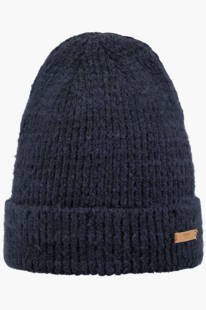 Barts Lennon chapeau femmes 1