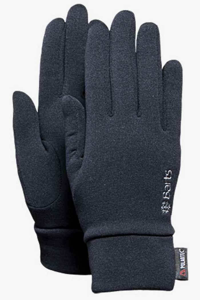 Barts Powerstretch Damen Handschuh 1