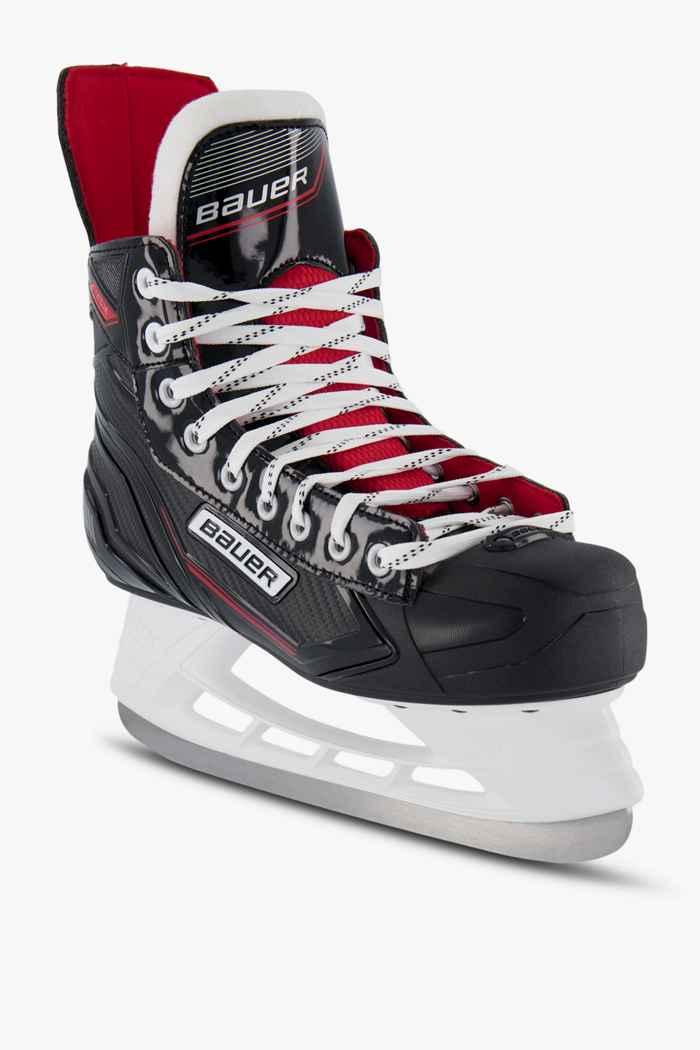 Bauer NSX patin hommes 1