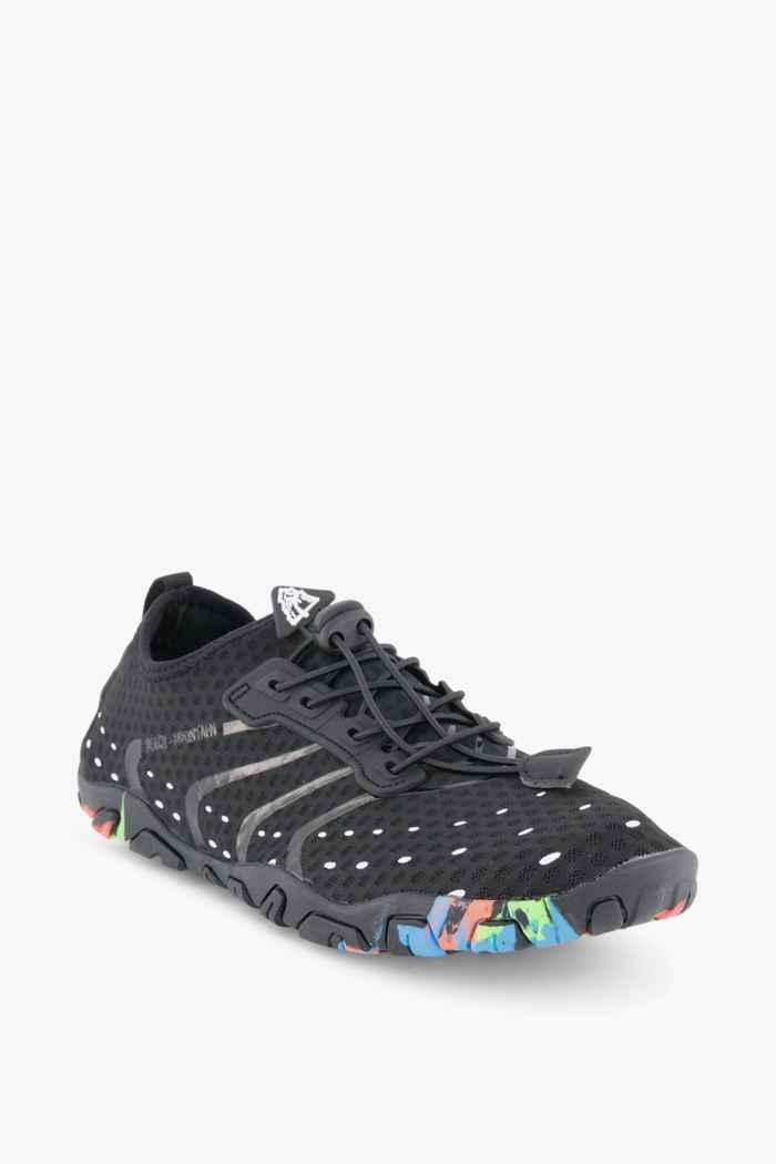 Beach Mountain Aqua Feet GT chaussures de baignade femmes 1