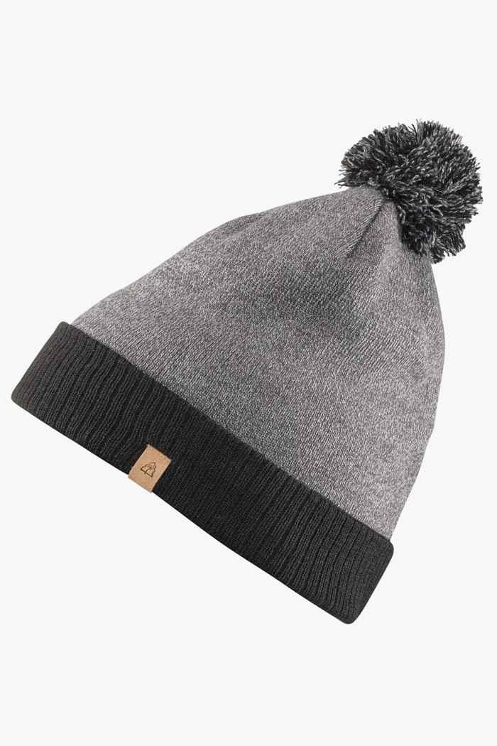 Beach Mountain chapeau hommes 1