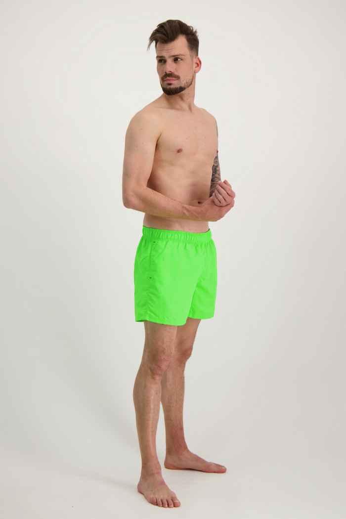 Beach Mountain costume da bagno uomo 1
