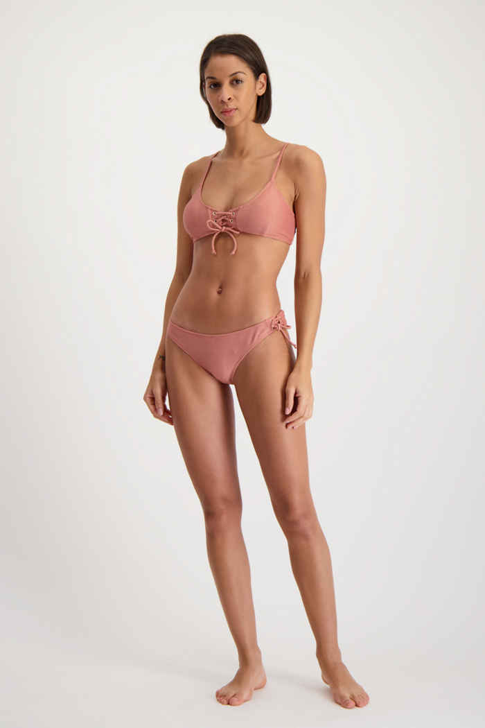 Beach Mountain Damen Bikini 1
