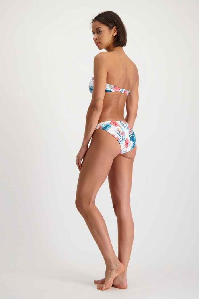 Beach Mountain Damen Bikini 2