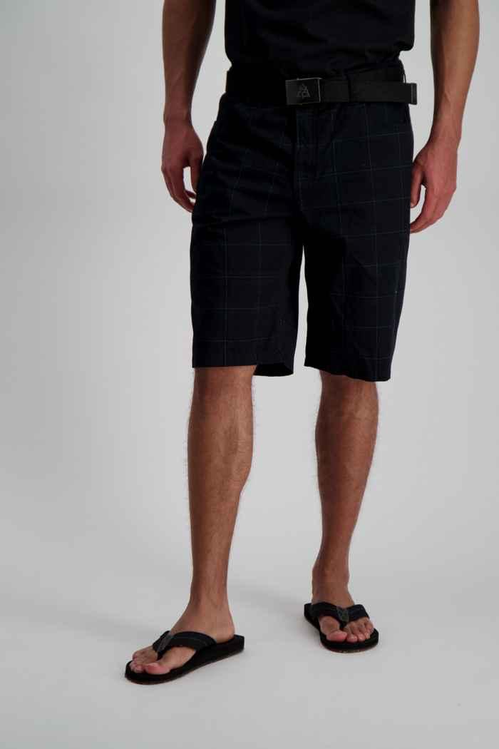 Beach Mountain Herren Short 1