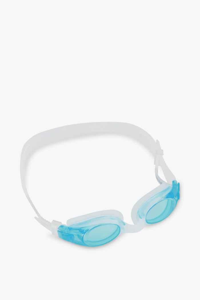 Beach Mountain lunettes de natation enfants 1