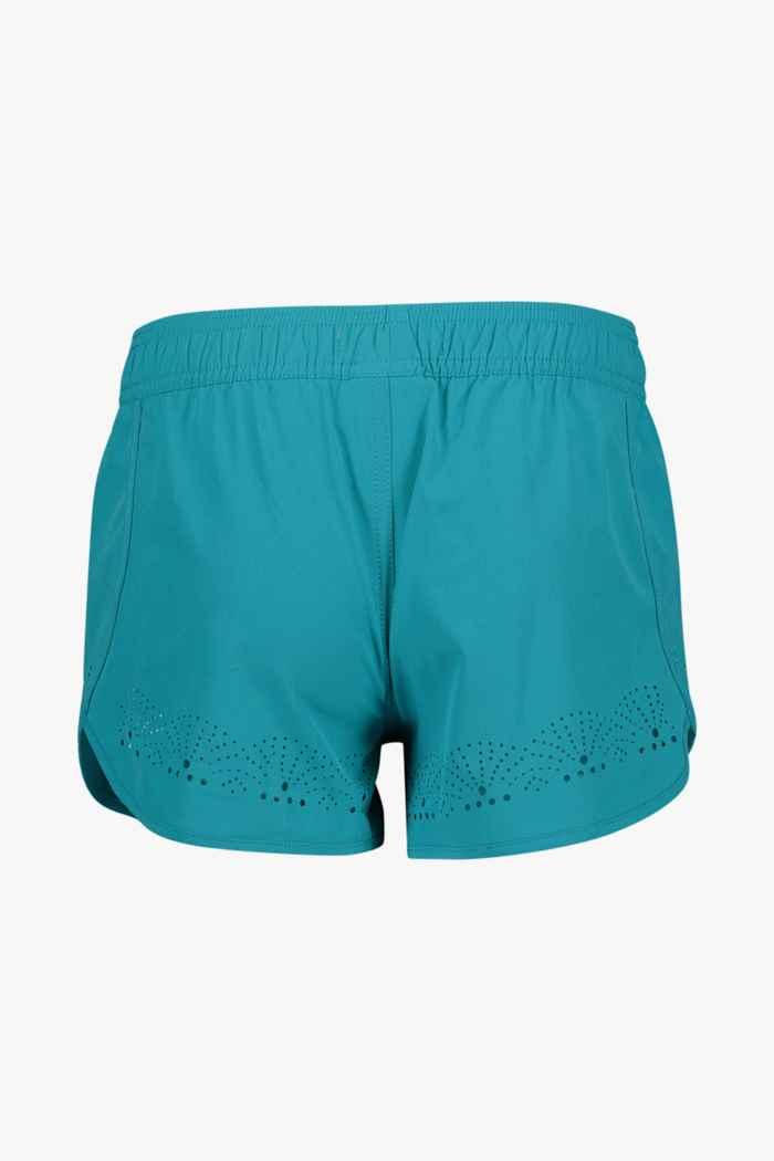 Beach Mountain maillot de bain filles 2