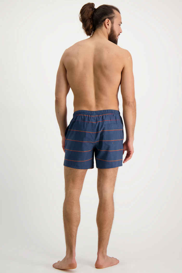 Beach Mountain maillot de bain hommes 2
