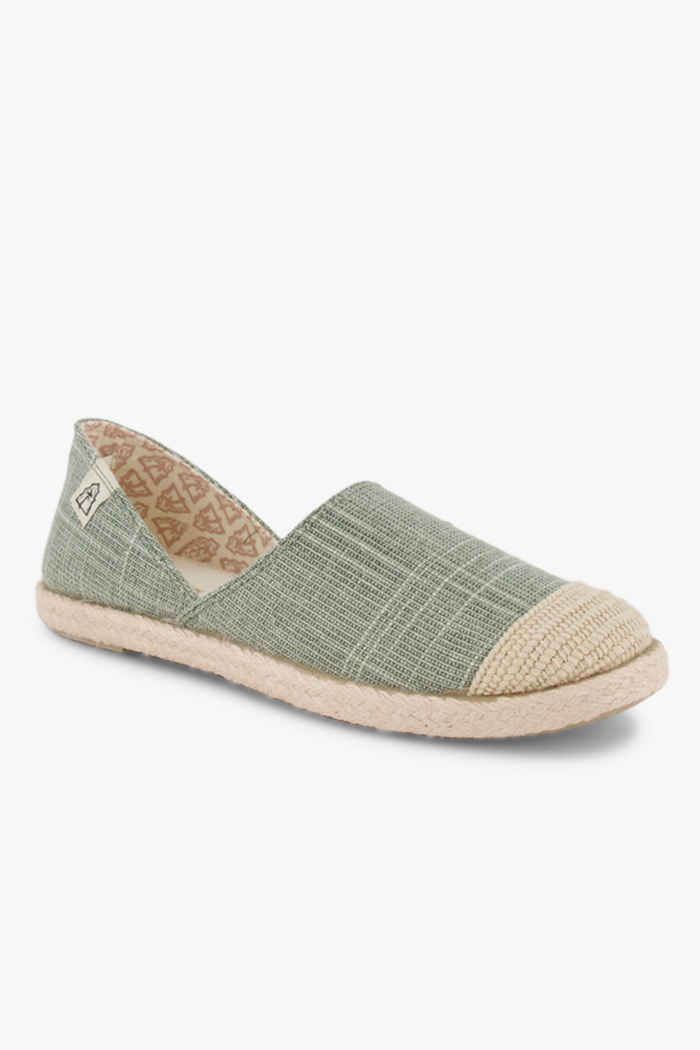 Beach Mountain Sanur slipper donna 1