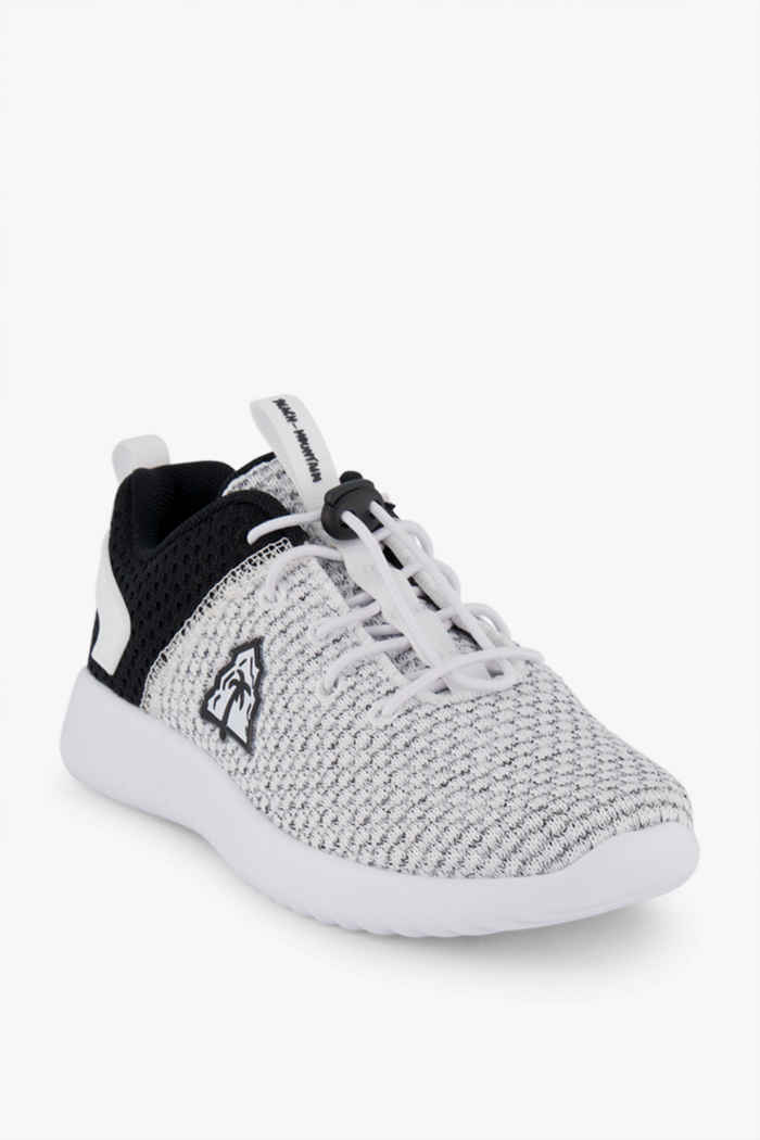 Beach Mountain sneaker enfants 1