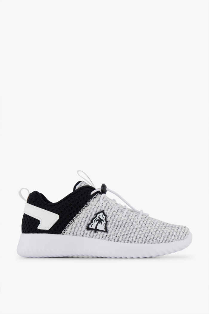 Beach Mountain sneaker enfants 2