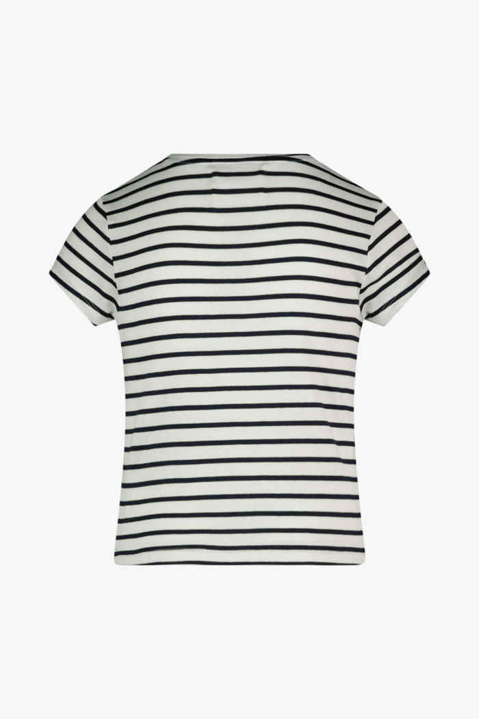 Beach Mountain t-shirt bambina 2