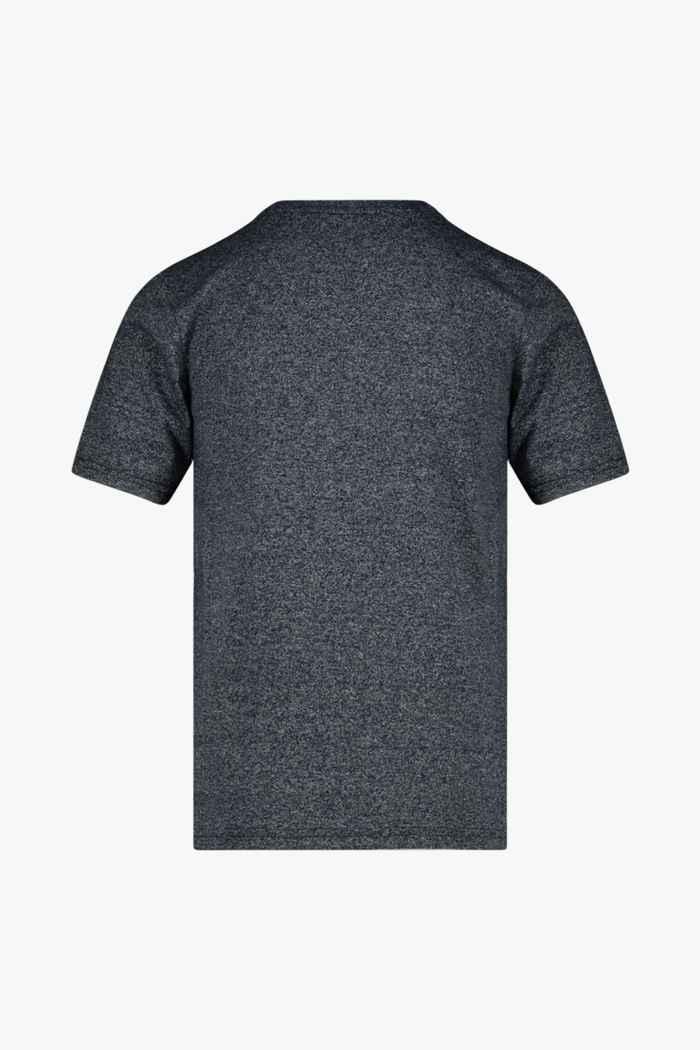 Beach Mountain t-shirt bambino 2