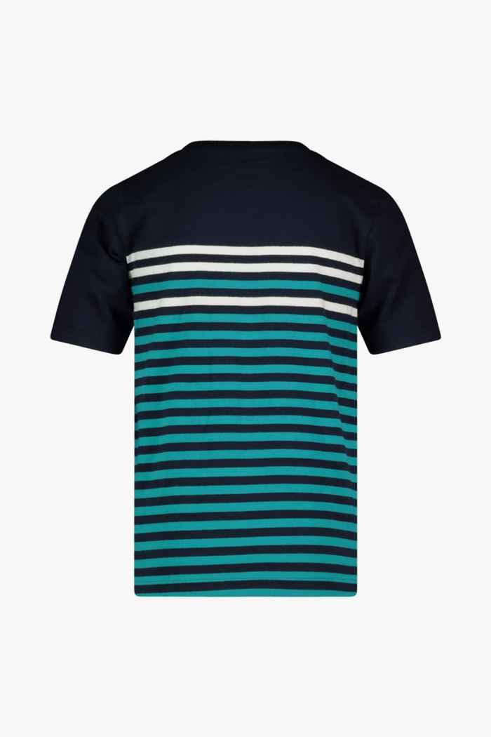 Beach Mountain t-shirt garçons 2