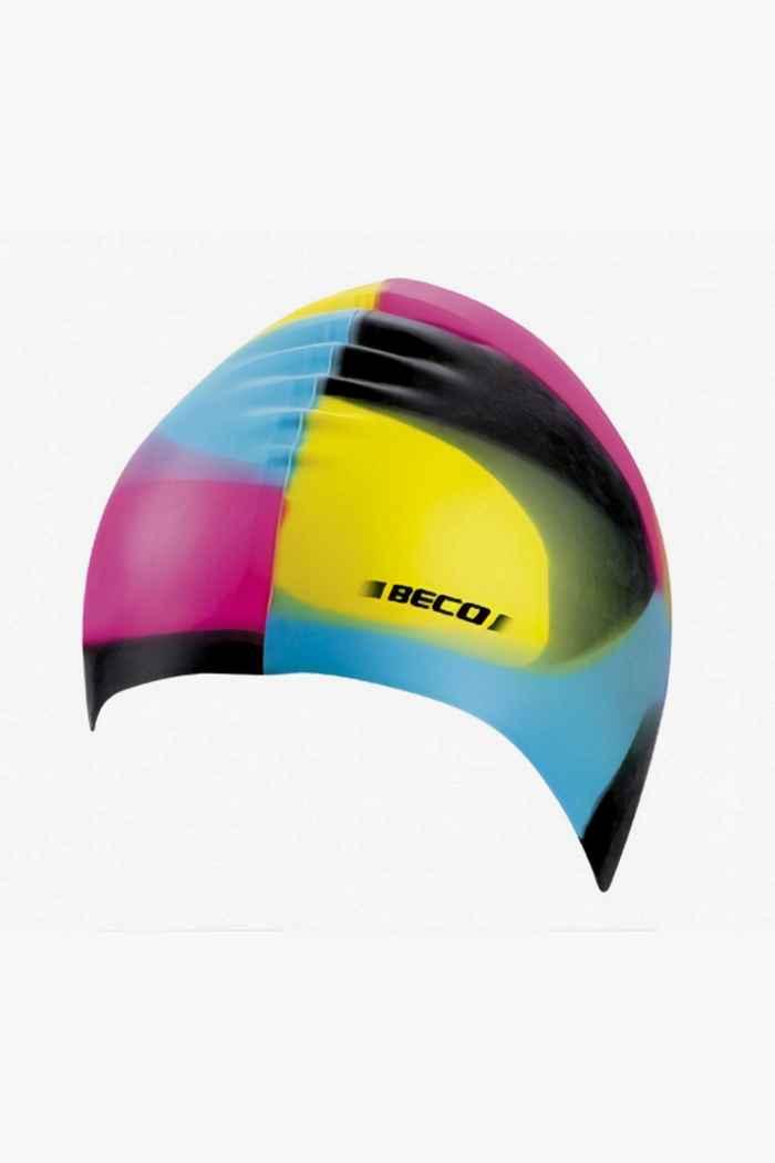 Beco cuffia da bagno Colore Multicolore 1