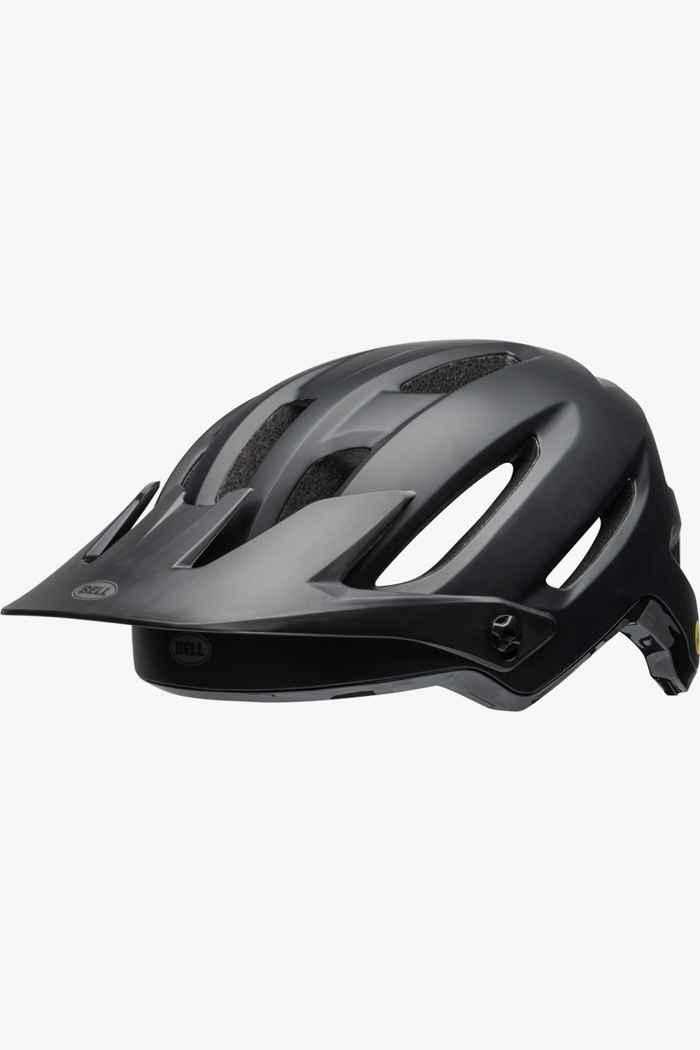 Bell 4forty Mips casco per ciclista Colore Nero 1