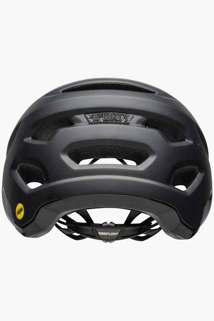 Bell 4forty Mips casco per ciclista Colore Nero 2