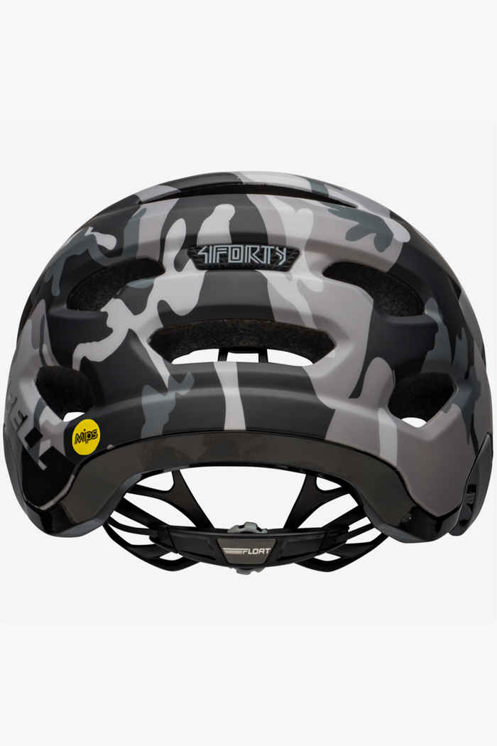 Bell 4Forty Mips Velohelm 2
