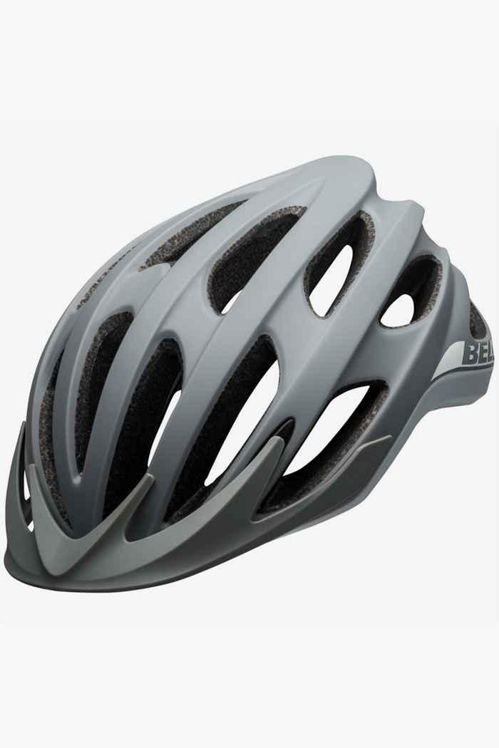 Bell Drifter Mips casco per ciclista 1