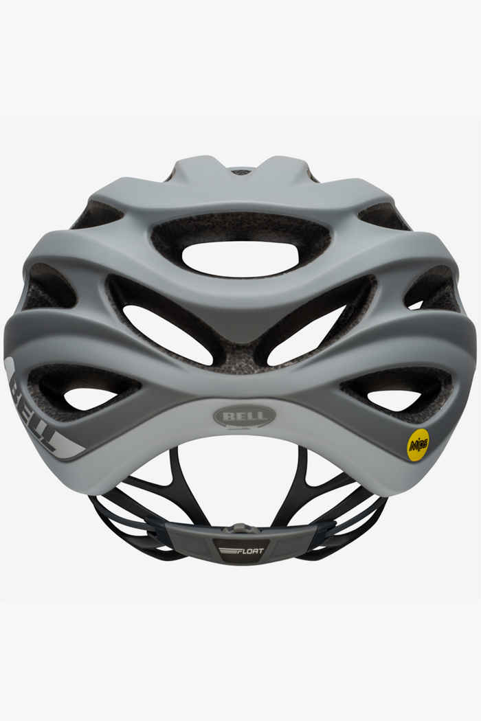 Bell Drifter Mips casco per ciclista 2