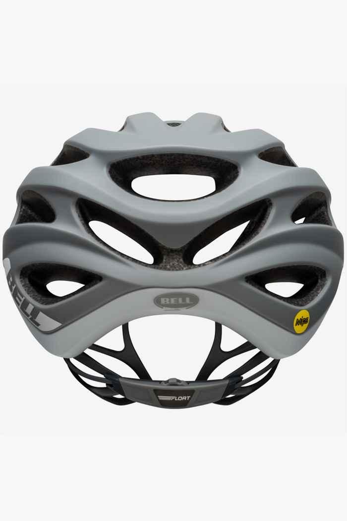 Bell Drifter Mips casque de vélo 2
