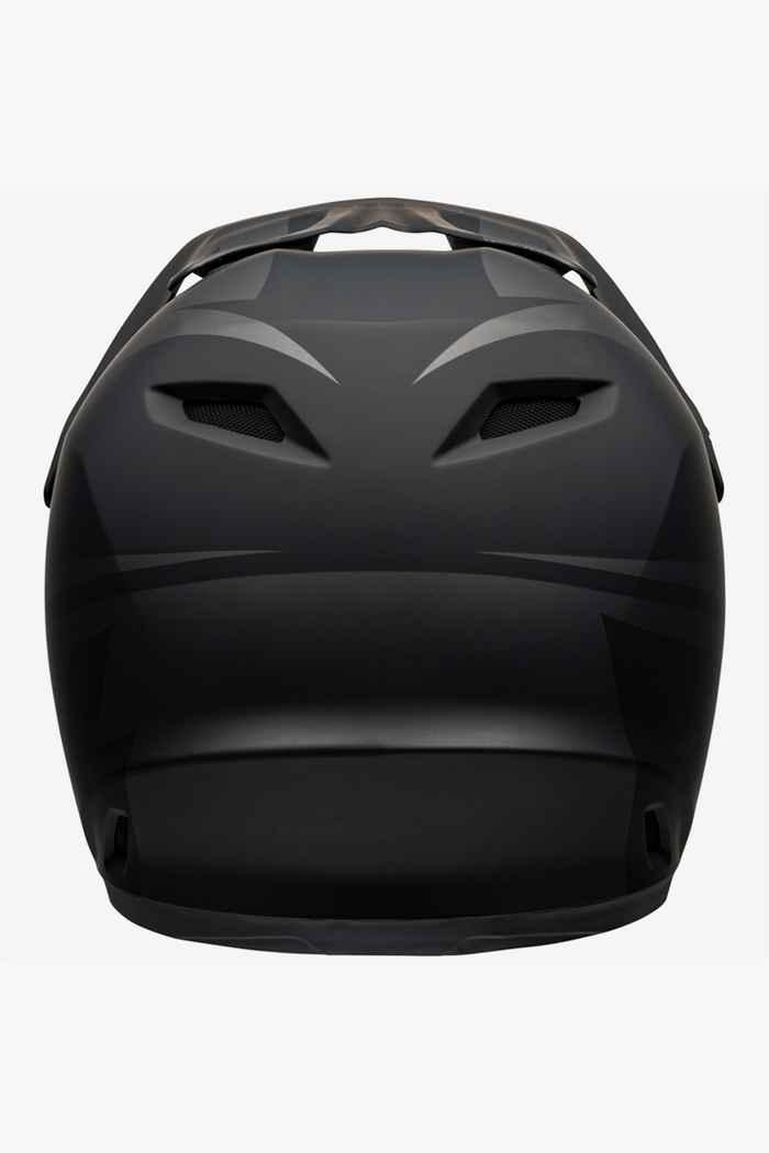 Bell Transfer casco per ciclista Colore Nero 2